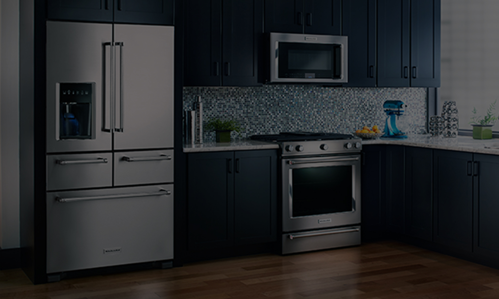 Appliance Repair In The South Metro Area Of Denver Co